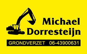 Dorresteijn